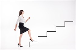 Four Things You Can Do To Position Yourself For A Promotion